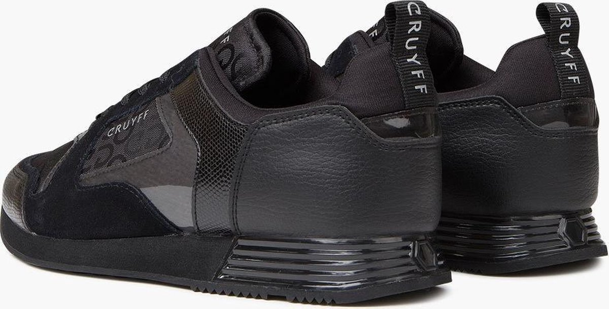 Cruyff lusso scarpa sportiva uomo CC6830203890