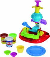 Play-Doh Koekjes - Klei Speelset