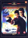 James Bond 007 Die Another Day DVD Special Edition Actie Film met Pierce Brosnan Taal: Engels Ondertiteling NL Nieuw!