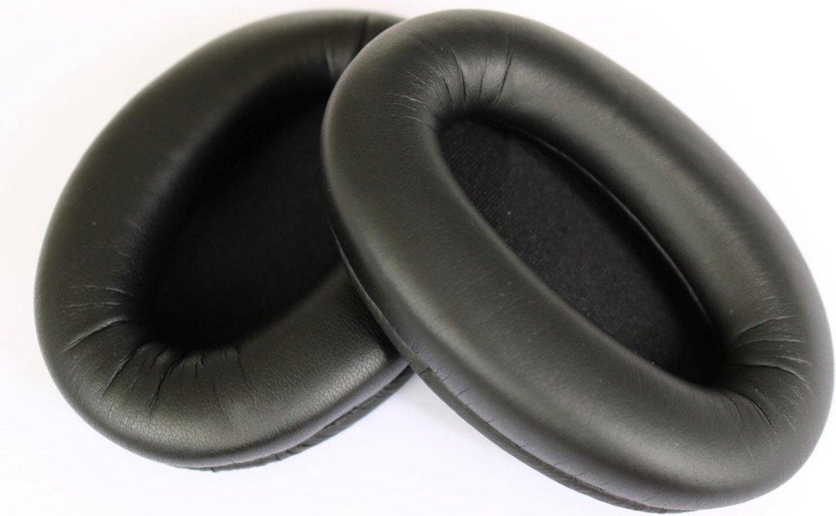 Sony WH1000XM3 Koptelefoon vervangende oorkussens