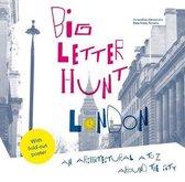 The Big Letter Hunt