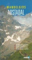 Aostadal