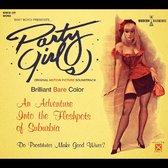 Party Girls [Original Motion Picture Soundtrack]