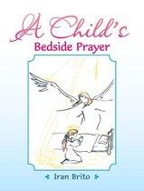 Omslag A Child's Bedside Prayer