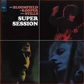 Super Session (Lp/180Gr./33Rpm)