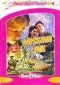 Missing Link DVD Kinder Avonturenfilm met: Thomas Acda & Tamar van den Dop Taal: Nederlands Nieuw!