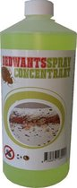 Bedwants Concentraat   - 1 Liter