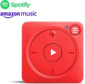 Mighty Vibe - Spotify en Amazon Music Player - Moo