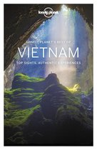 Lonely Planet Best of Vietnam