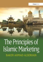 The Principles of Islamic Marketing