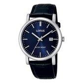 Lorus RG841CX9 Dames Horloge -37 mm