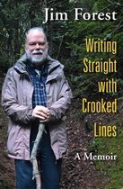 Writing Straight with Crooked Lines