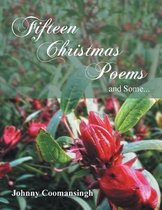 Fifteen Christmas Poems and Some...