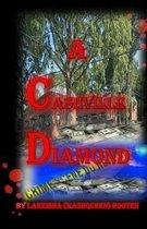 A Cashville Diamond