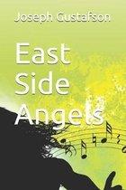 East Side Angels