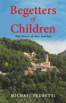 Begetters of Children