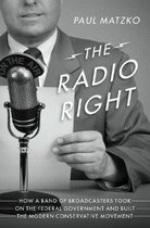 The Radio Right