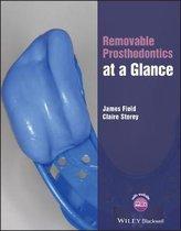 Removable Prosthodontics at a Glance