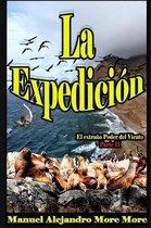 La Expedici�n