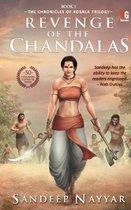Revenge of the chandalas