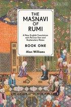 The Masnavi of Rumi, Book One