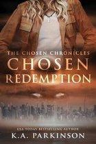 The Chosen Redemption