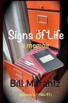 Signs of Life: Volume 4