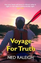 Voyage For Truth