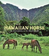 The Hawaiian Horse