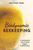 Biodynamic Beekeeping