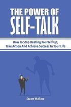 The Power Of Self-Talk