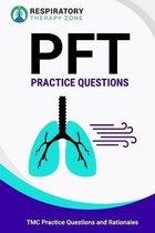 PFT Practice Questions