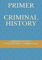 Primer Criminal History