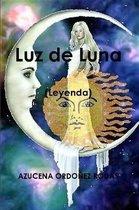 Luz de Luna (Leyenda)