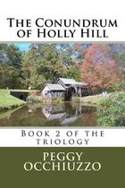 The Conundrum of Holly Hill