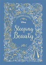 Sleeping Beauty (Disney Animated Classics)