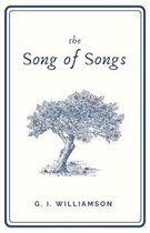 Song of Songs, The