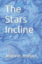 The Stars Incline