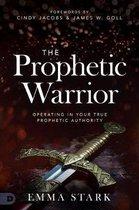 Prophetic Warrior, The