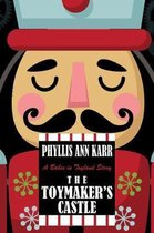 The Toymaker's Castle