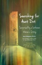 Searching for Aunt Dot