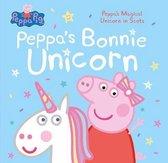 Peppa's Bonnie Unicorn