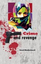 Crime And Revenge