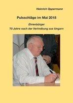 Pulsschlage im Mai 2018, Ehrenburger