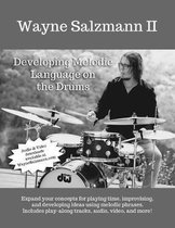 Developing Melodic Language on the Drums