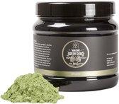 I'M HEALTHY Green Juice Poeder - 175 gram - Spirulina - Chlorella - Tarwegras - Kurkuma
