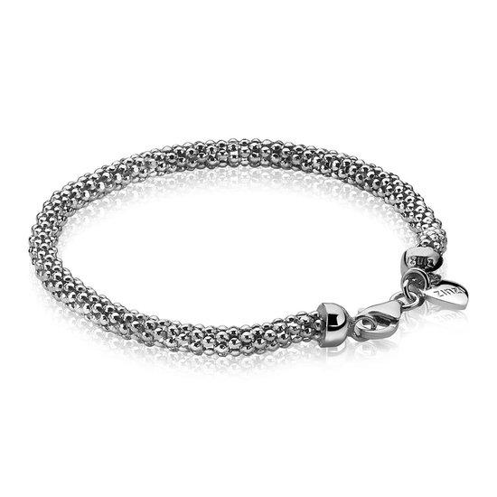 Zinzi Silver Jewels Armband ZIA1057