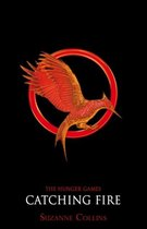 (02): Catching Fire (Classic)