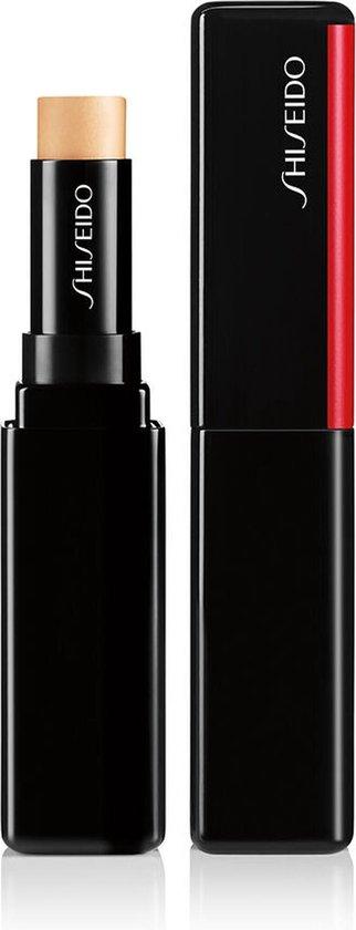 Shiseido Synchro Skin Correcting GelStick Concealer concealermake-up 2,5 g
