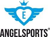 Angel Sports Tunturi Bokszakken